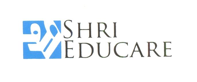Shri Educare.jpg