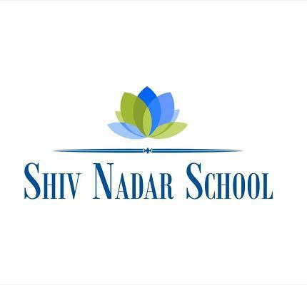 Shiv Nadar.jpg