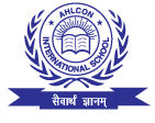 Ahlcon International School Mayur Vihar Logo.png