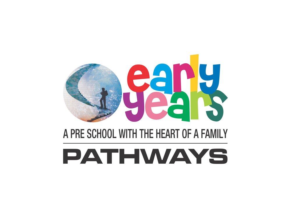 Pathways Pre School.jpg