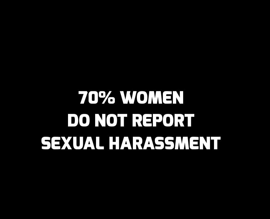 70% women