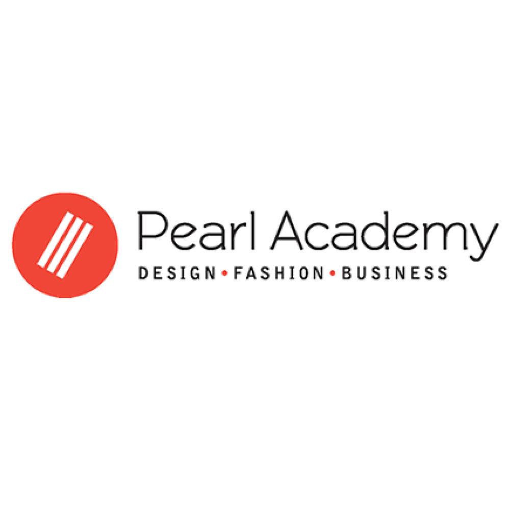 pearl-academy.jpg