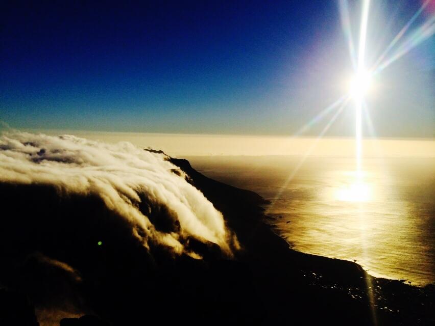 South Africa 2015 7.JPG