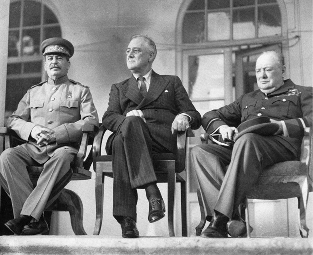 Tehran_Conference_,_1943.png