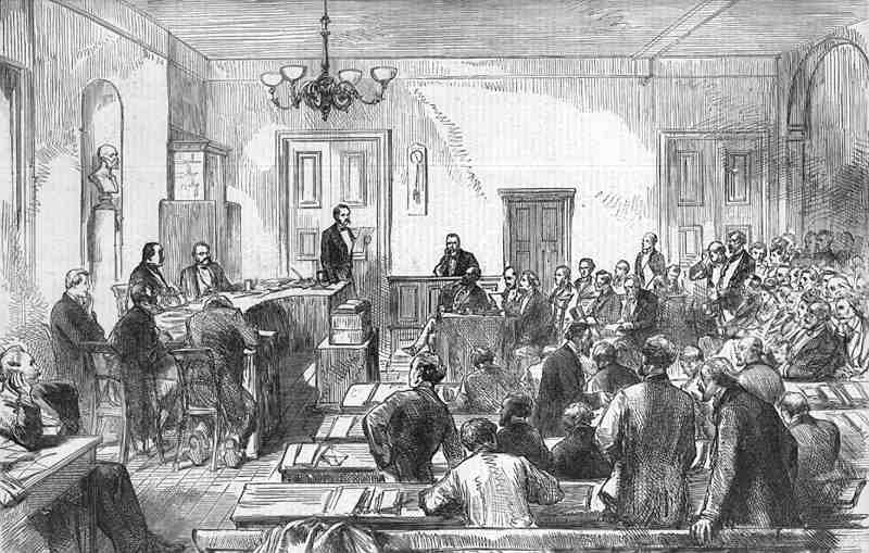 germany-berlin.-law.trial.court.-old-vintage-view.1874-wdjb--131583-p.jpg