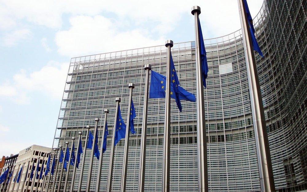 Bruselas - CURSO SOBRE INSTITUCIONES DE LA UNIÓN EUROPEA Y CONSULTORÍA
