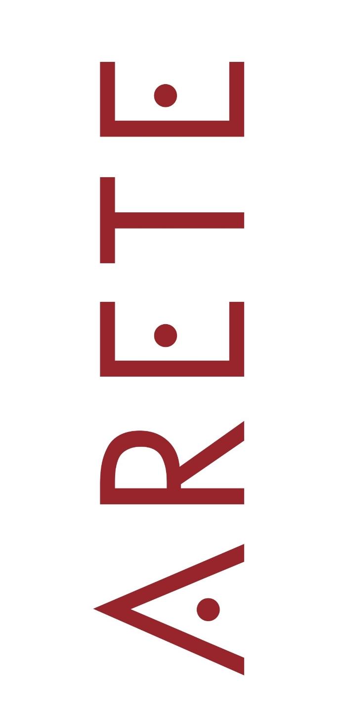 Logo Definitivo JPEG.jpg