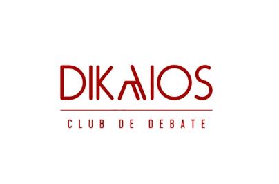 logo Dikaios (letras rojas, fondo blanco).png