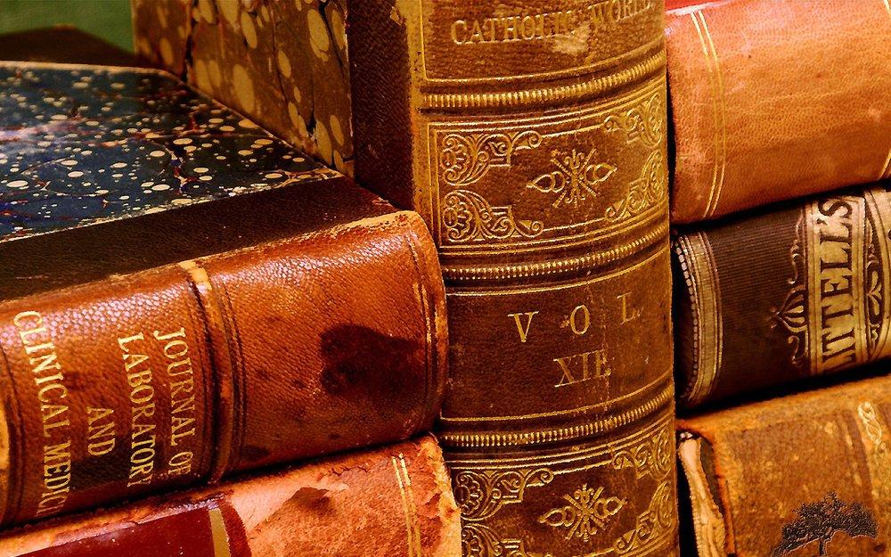 Reseñas de libros - PUBLICACIONES ARETE