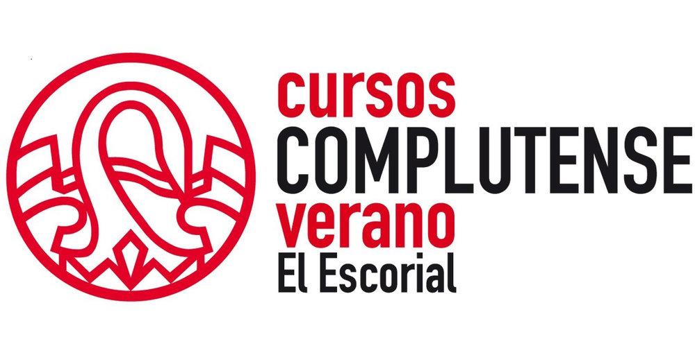 Logo Cursos Escorial.jpg