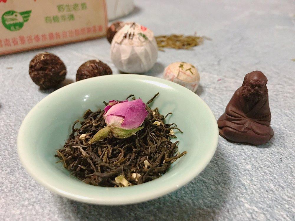 Rose Tea.jpg