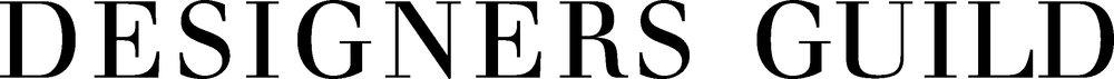 Logo_DESIGNERSGUILD.jpg