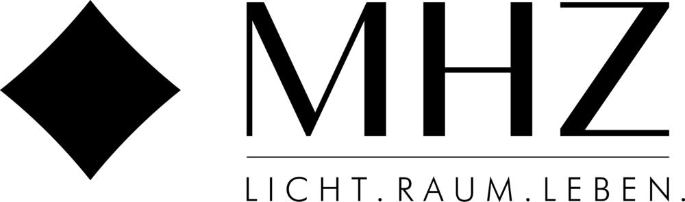 MHZ-Logo-Deutsch.png
