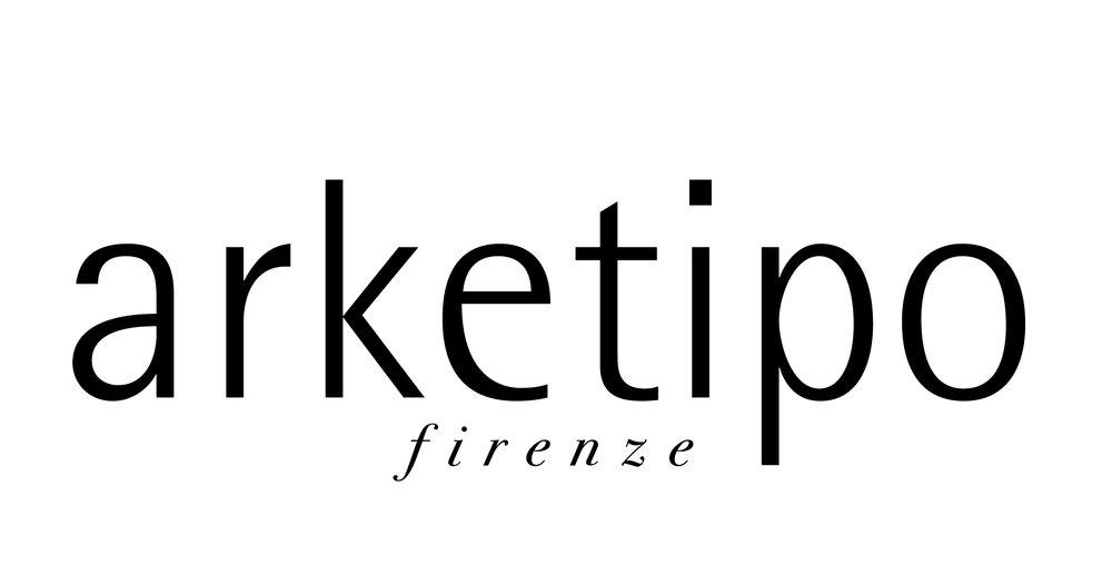 logo_arketipo_firenzee.jpg