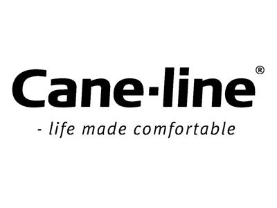 cane-line400-300bw.jpg