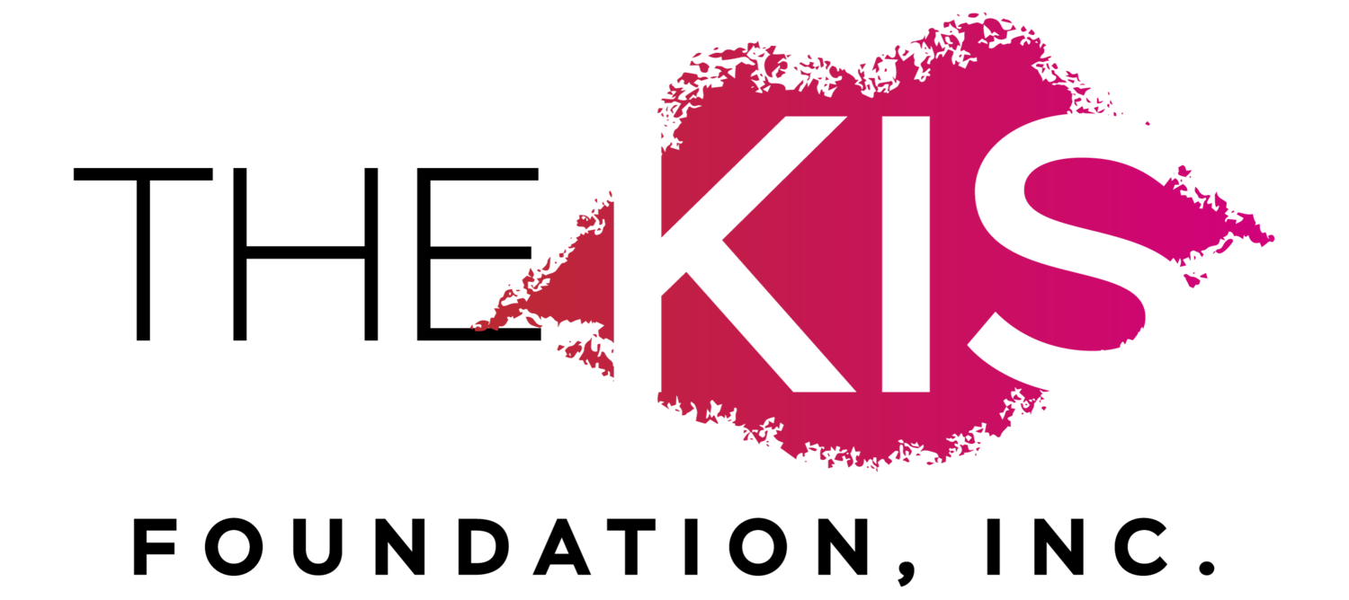 The KIS Foundation — Raising Awareness of Sickle Cell Disease