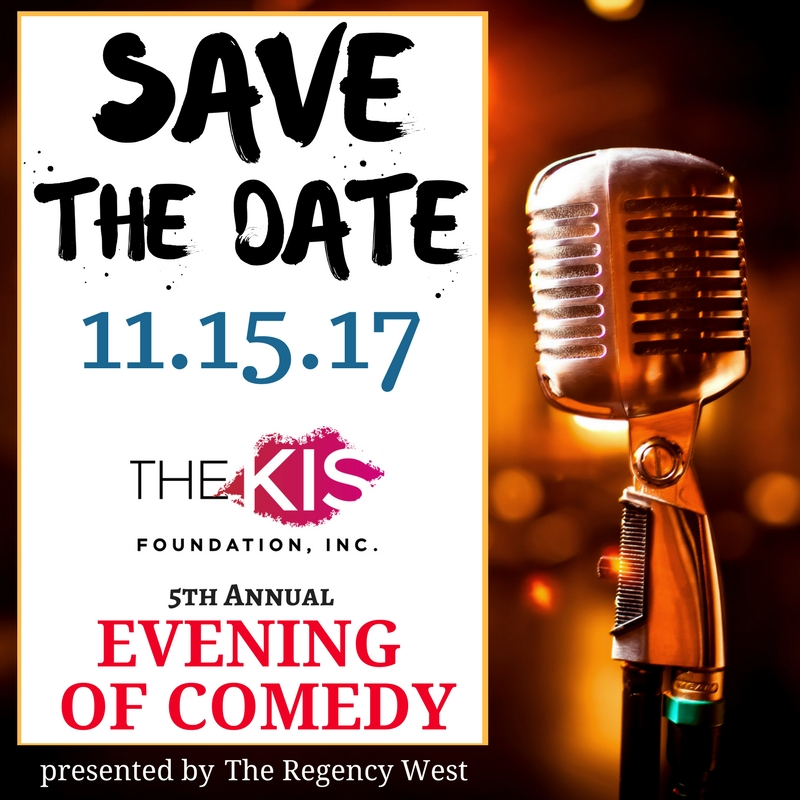 Save the Date_KISF Comedy 2017.jpg