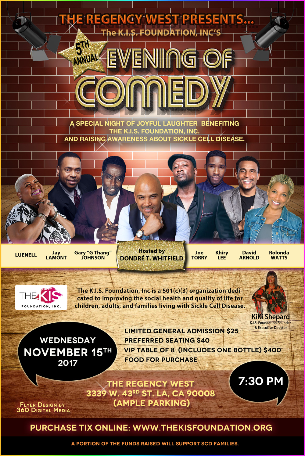 KISF 5th Evening of Comedy-Flyer-2017.jpg