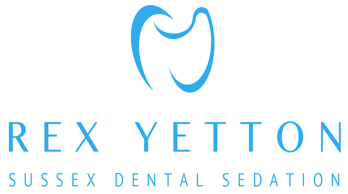 Sussex Dental Sedation | Dr. Rex Yetton
