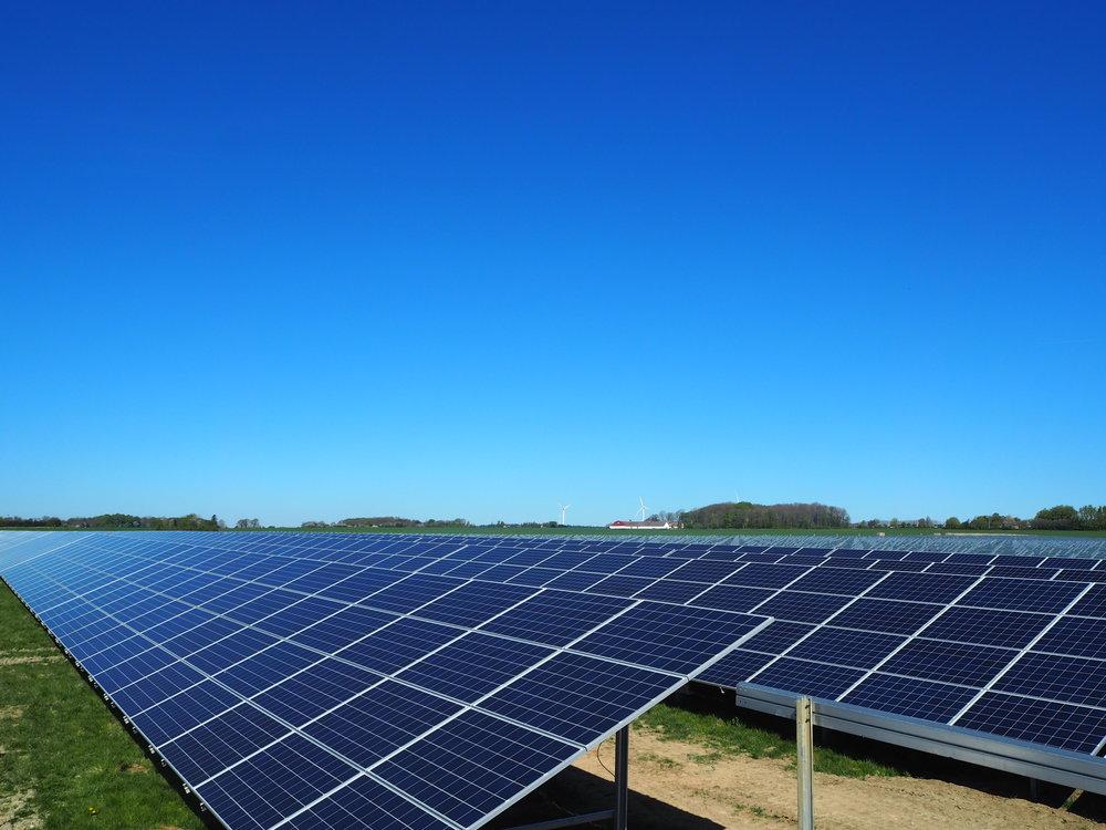 Danish_SolarPV.JPG