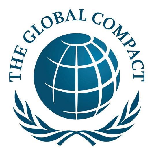 2009_UN-Global-Compact.jpg