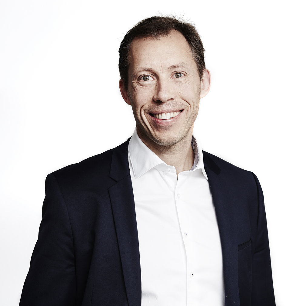 Kontakt Jens-Peter Zink, ansvarlig for European Energy's kommercielle aktiviteter, tlf.: +45 20 47 82 20eller e-mail: jpz@europeanenergy.dk for mere information.
