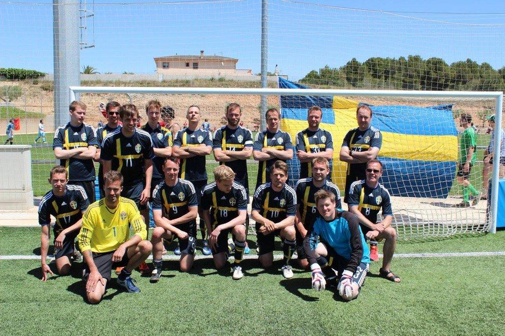 Team-Sweden-1.jpg