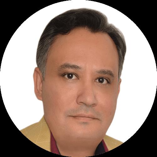 acr-mohtasim-hussain_circle_500.png