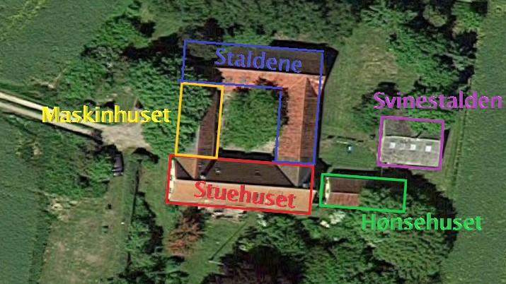 Stenriggård ortofoto 16-9 planer.jpg