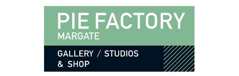 pie factory logo.jpg