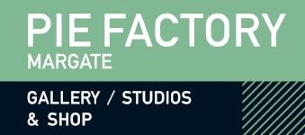 Final_PIE FACTORY Logo_andShop.jpg