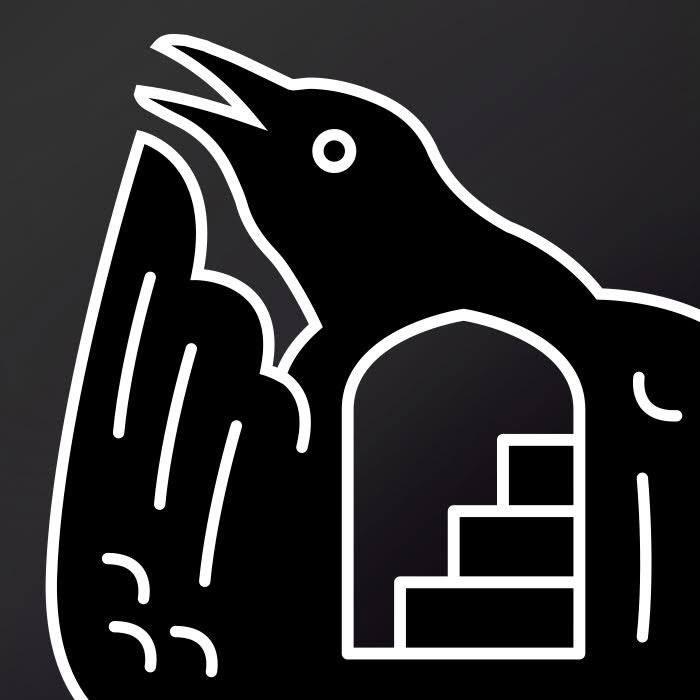 ravensgate.jpg