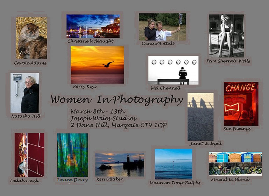 women-in-photography.jpg