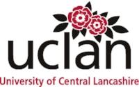 UCLan Logo.jpg
