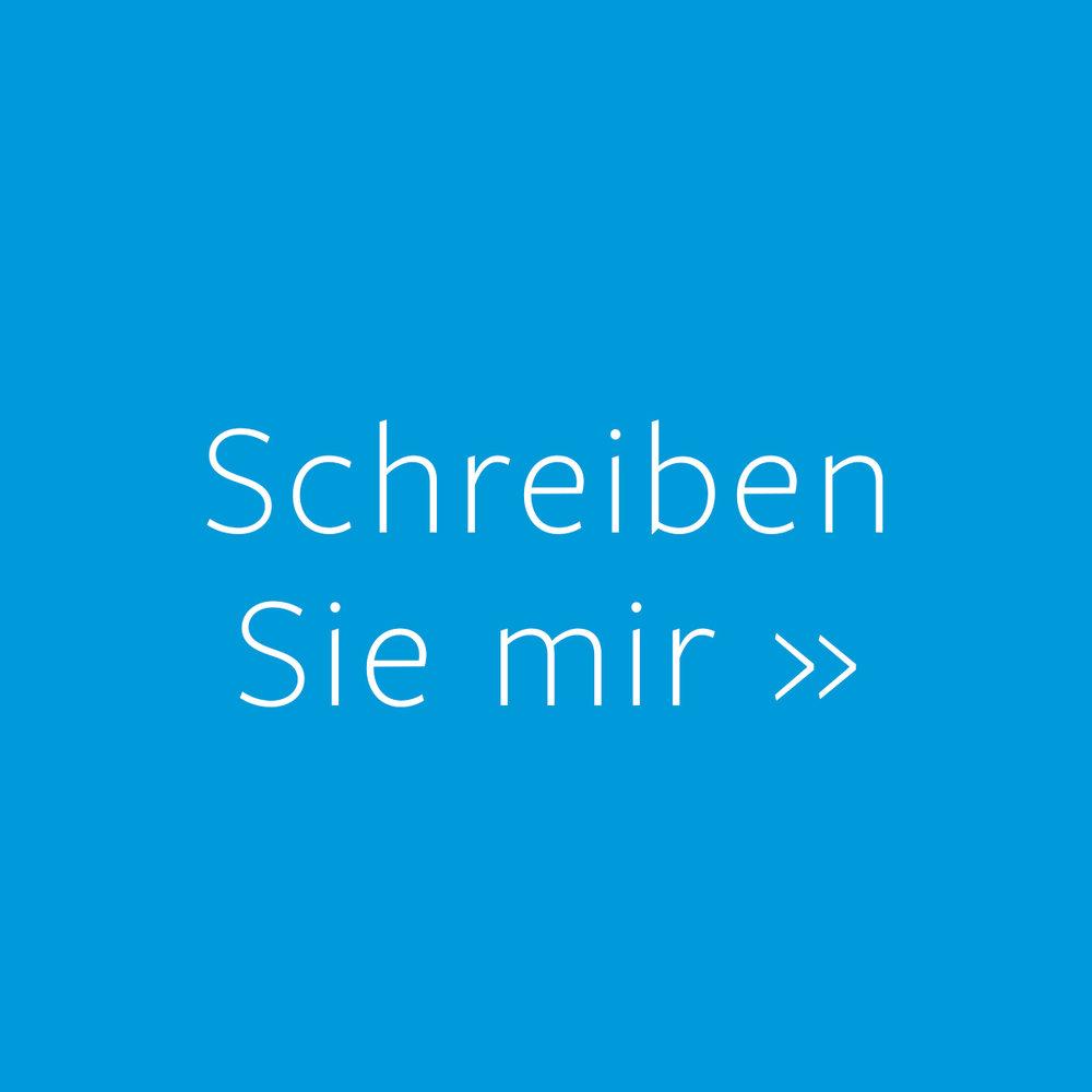 Hermine Steinbach-Buchinger, Agentur Steinbach, Wien, Moderation, Großgruppen, Consulting, Systemische Organisationsberatung, Strategieentwicklung, für Führungskräfte, Manager, Berater, Teamentwicklung, Großgruppenmoderationen, Supervision, Coaching, Beteiligung