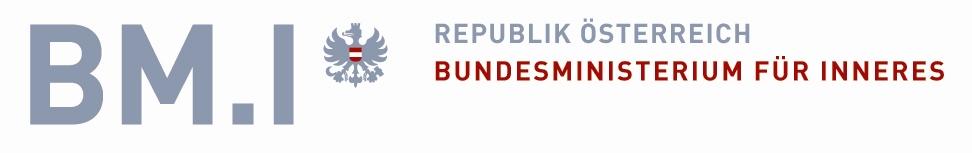 BMI_Logo_von_I_5_20100126.jpg