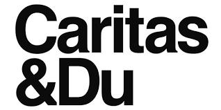caritas.png