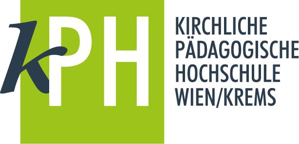 KPH_Logo_klein.png
