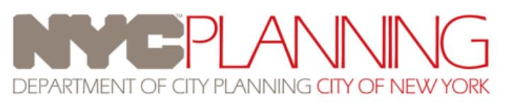 nyc-planning.jpg