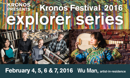 Kronos-promo-image