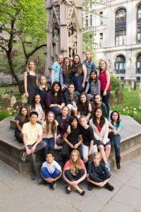 WS_Youth_Chorus_June