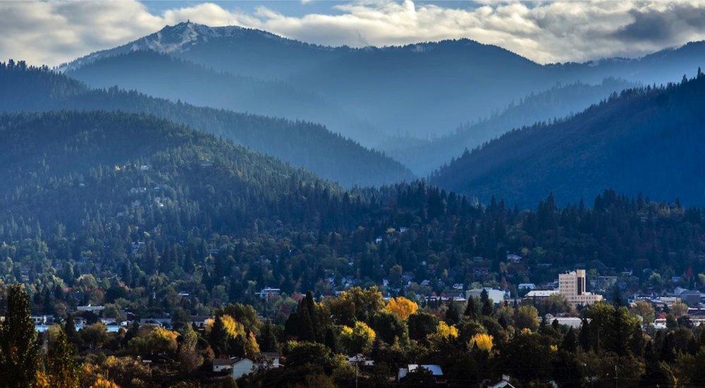 Ashland-Oregon.jpg