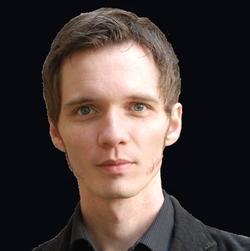Bobby Chastain  AP Music Theory Instructor bchastain@sfgirlschorus.org