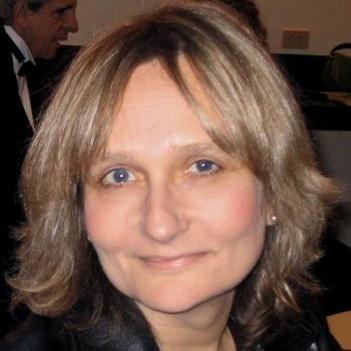 Renée Witon  Theory Instructor rwiton@sfgirlschorus.org