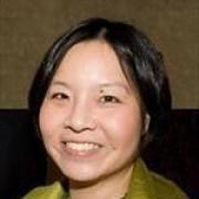 Alison Huang, M.D.  Director