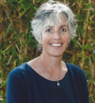 Cindy Koehn  Secretary & Treasurer