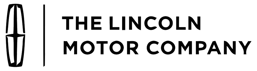 lincoln motor company.png