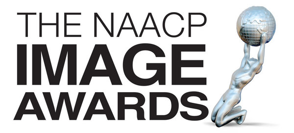 naacp image awards.jpg