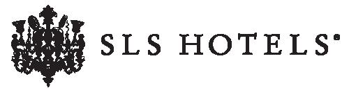 sls hotels.png