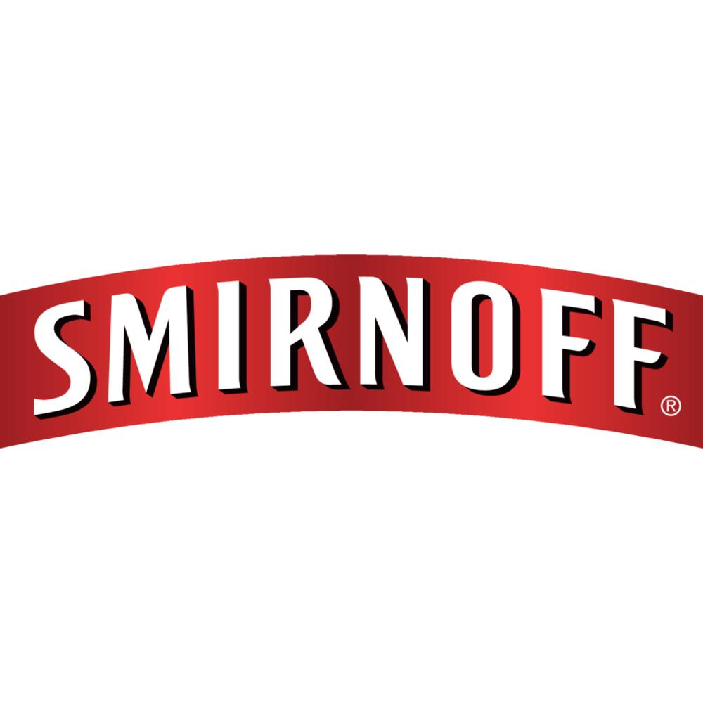 smirnoff.png